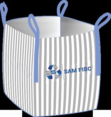 https://samfibc.com/havalandirmali-big-bag/