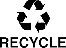 https://samfibc.com/recycle/